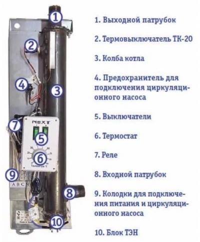ЭВАН NEXT - 3-1.jpg